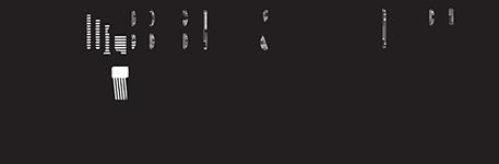 Webb Bolt Logo